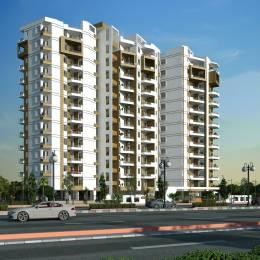 1231 sqft, 2 bhk Apartment in Kotecha Royal Tatvam Mansarovar Extension, Jaipur at Rs. 39.3920 Lacs