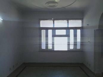 1300 sqft, 2 bhk Apartment in Apex New Adarsh Cooperative Sector 10 Dwarka, Delhi at Rs. 1.0800 Cr