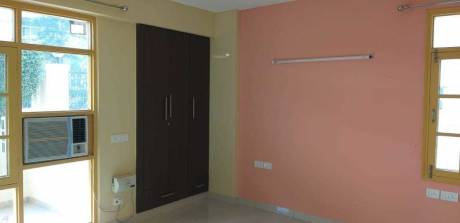 1800 sqft, 3 bhk Apartment in Orchid Island Sector 51, Gurgaon at Rs. 1.4000 Cr