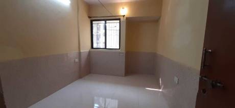 550 sqft, 1 bhk Apartment in Builder Project kasaradavali thane west, Mumbai at Rs. 50.0000 Lacs