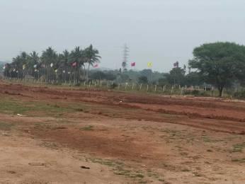 1503 sqft, Plot in Builder Project Tukkuguda, Hyderabad at Rs. 30.0600 Lacs