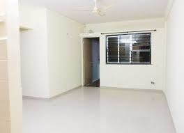 960 sqft, 2 bhk Apartment in Builder Project Pimple Nilakh, Pune at Rs. 57.0000 Lacs