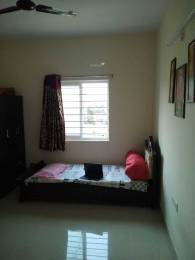 900 sqft, 2 bhk Apartment in Rami Mahadev Towers Attapur, Hyderabad at Rs. 17000