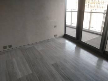 3500 sqft, 3 bhk Apartment in Lodha World Crest Lower Parel, Mumbai at Rs. 2.5000 Lacs