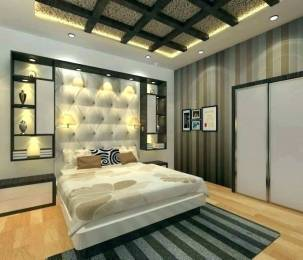 1800 sqft, 4 bhk Villa in Builder Project Govandi, Mumbai at Rs. 95000