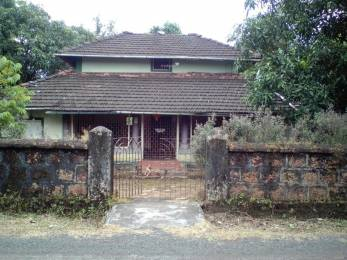 1700 sqft, 5 bhk IndependentHouse in Builder Project Vengurla, Sindhudurg at Rs. 90.0000 Lacs
