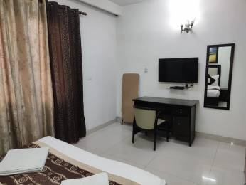 1200 sqft, 1 bhk Apartment in Builder Project Defence Colony, Delhi at Rs. 0