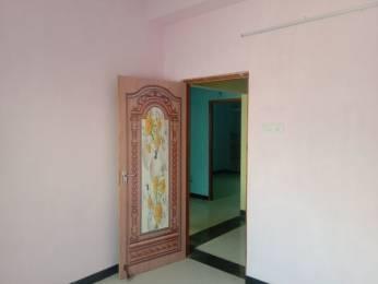 1320 sqft, 3 bhk Apartment in RKN Radhakrishna Chengalpattu, Chennai at Rs. 63.3600 Lacs