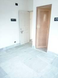 1099 sqft, 3 bhk Apartment in Builder Project Konnagar, Kolkata at Rs. 25.2821 Lacs