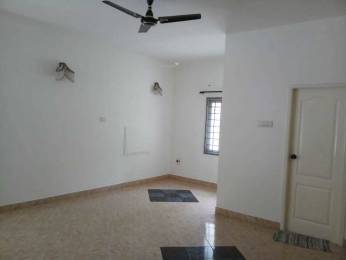 950 sqft, 2 bhk Apartment in Builder Project Thiruvanmiyur, Chennai at Rs. 22000