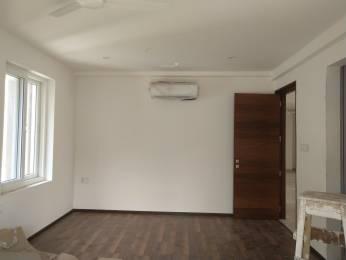 3120 sqft, 3 bhk Apartment in Trend Sumanjali Banjara Hills, Hyderabad at Rs. 1.2500 Lacs