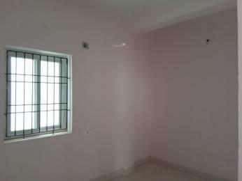 1320 sqft, 3 bhk Apartment in Builder Project Annanagar, Chennai at Rs. 63.3600 Lacs