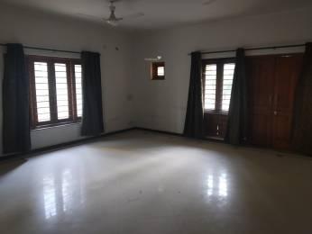 6500 sqft, 4 bhk Villa in Adani The North Park Near Vaishno Devi Circle On SG Highway, Ahmedabad at Rs. 85000
