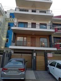 640 sqft, 2 bhk BuilderFloor in Builder Project Sector 46, Gurgaon at Rs. 22000
