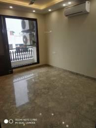 2200 sqft, 3 bhk BuilderFloor in Home Developers Safdarganj Enclave Safdarjung Enclave, Delhi at Rs. 90000