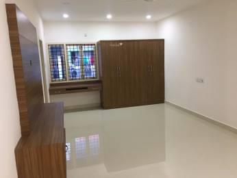 5000 sqft, 4 bhk Villa in Builder Project Valasaravakkam, Chennai at Rs. 0.0100 Cr