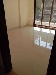 1600 sqft, 3 bhk Apartment in  Pratham mumbai, Mumbai at Rs. 4.5000 Cr
