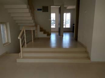 2275 sqft, 3 bhk Villa in Puraniks Sayama Maval, Pune at Rs. 1.3800 Cr