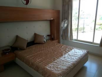 3350 sqft, 4 bhk Villa in Puraniks Sayama Maval, Pune at Rs. 1.8500 Cr
