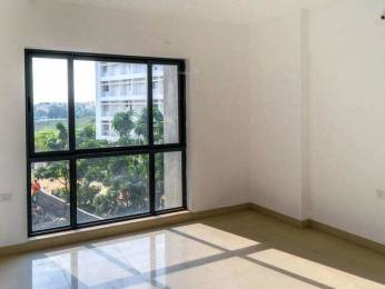 1900 sqft, 3 bhk Apartment in Marvel Arco E Building Hadapsar, Pune at Rs. 45000