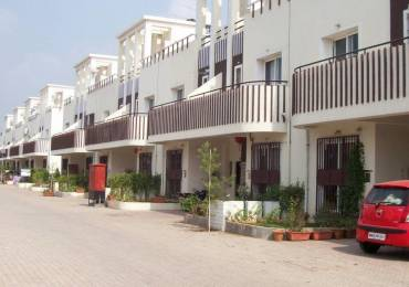 2450 sqft, 3 bhk IndependentHouse in BU Bhandari Chrrysalis Wagholi, Pune at Rs. 88.0000 Lacs