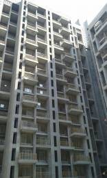 1350 sqft, 3 bhk Apartment in BramhaCorp F Residences Wadgaon Sheri, Pune at Rs. 1.1900 Cr