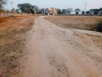 1800 sqft, Plot in Builder Project Nandigama, Hyderabad at Rs. 46.0000 Lacs