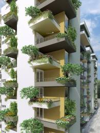 2045 sqft, 3 bhk Apartment in Manbhum Around the Grove Hitech City, Hyderabad at Rs. 1.2984 Cr