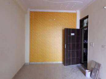1600 sqft, 3 bhk Apartment in Builder Project Sector 105, Gurgaon at Rs. 38.0000 Lacs