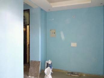 600 sqft, 2 bhk Apartment in Builder Project Sector 105, Gurgaon at Rs. 24.0000 Lacs