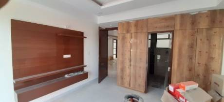 1850 sqft, 3 bhk BuilderFloor in Builder Project Sector 67, Gurgaon at Rs. 1.1500 Cr