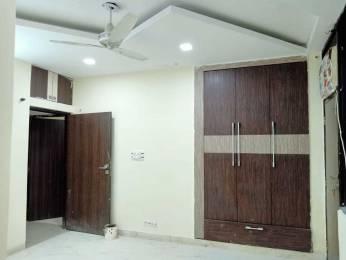 1650 sqft, 3 bhk Apartment in DDA New Cosmopolitan Apartments Sector 10 Dwarka, Delhi at Rs. 1.3500 Cr