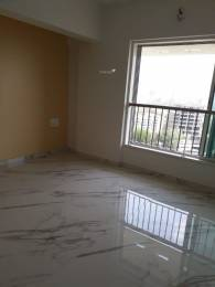 1155 sqft, 2 bhk Apartment in Builder Project Mulund East, Mumbai at Rs. 40000