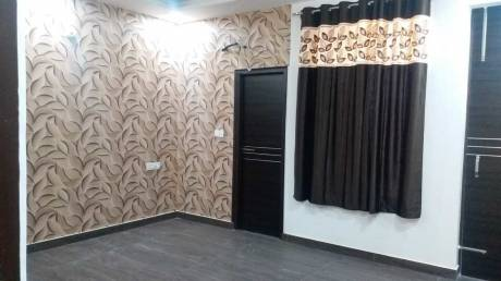 995 sqft, 3 bhk IndependentHouse in Builder Project Kharar, Mohali at Rs. 34.0000 Lacs