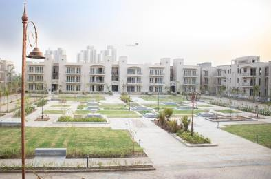 1103 sqft, 1 bhk BuilderFloor in BPTP Parklands Pride Sector 77, Faridabad at Rs. 48.0000 Lacs