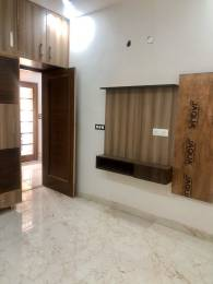 1800 sqft, 3 bhk Apartment in Builder Project Kharar, Mohali at Rs. 35.0000 Lacs