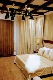 1590 sqft, 3 bhk Apartment in Sushma Crescent Dhakoli, Zirakpur at Rs. 59.6250 Lacs