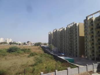 1040 sqft, 2 bhk Apartment in Marvel Ganga Fria 2 Wagholi, Pune at Rs. 15000