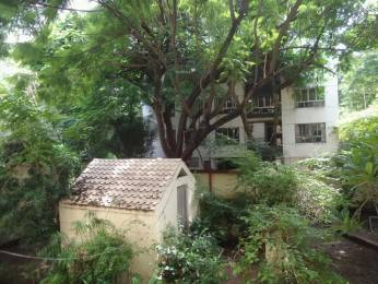 1360 sqft, 2 bhk Apartment in Reputed Mantri Memories Koregaon Park, Pune at Rs. 40000