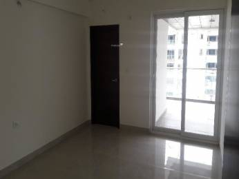 2271 sqft, 3 bhk Villa in DivyaSree 77 Place Marathahalli, Bangalore at Rs. 2.6600 Cr