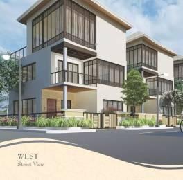 2000 sqft, 3 bhk Villa in Builder Project Kollur, Hyderabad at Rs. 1.0000 Cr