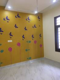 1020 sqft, 2 bhk IndependentHouse in Builder Project Janta Nagar, Mohali at Rs. 27.0000 Lacs