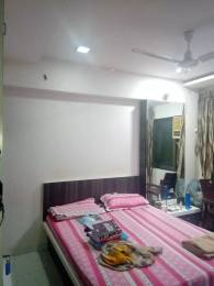 550 sqft, 1 bhk Apartment in Morya Morya Crystal Santacruz East, Mumbai at Rs. 40000