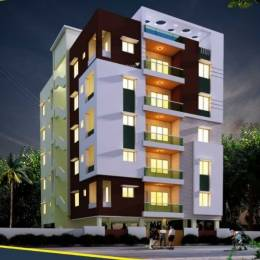 1340 sqft, 3 bhk Apartment in Builder Project Toli Chowki, Hyderabad at Rs. 57.0000 Lacs