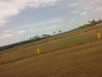4800 sqft, Plot in Builder Project Annanagar, Chennai at Rs. 14.3500 Lacs