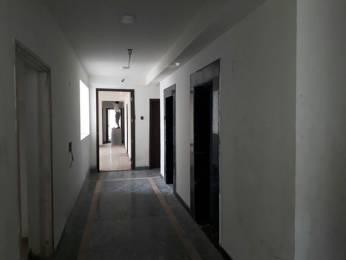 2435 sqft, 3 bhk Apartment in 3C Lotus Boulevard Espacia Sector 100, Noida at Rs. 32000