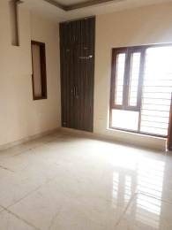 1700 sqft, 3 bhk BuilderFloor in Builder Project Sector 88, Faridabad at Rs. 64.0000 Lacs