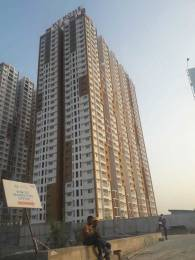 1314 sqft, 2 bhk Apartment in My Home Avatar Manikonda, Hyderabad at Rs. 1.0300 Cr