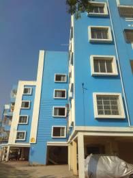 1442 sqft, 3 bhk Apartment in Metro Satellite City Phase III Phulnakhara, Bhubaneswar at Rs. 11000