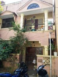 1400 sqft, 4 bhk IndependentHouse in Builder Project KK Nagar, Trichy at Rs. 1.4000 Cr